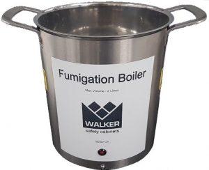 9L boiler 1